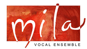 Mila Vocal Ensemble